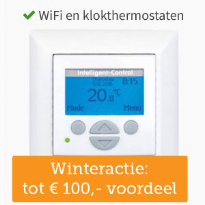Thermostaten