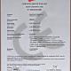 Certificado CETECOM - Instituut voor consulting, testen & certificering service voor communicatie en energie technologien.
