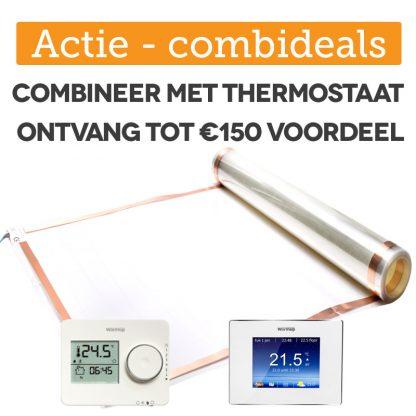elektrische-vloerverwarming-folie