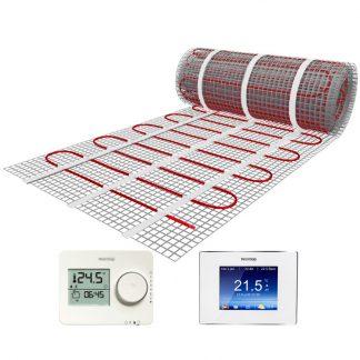 elektrische-vloerverwarming-mat-150watt-tempo-4iE