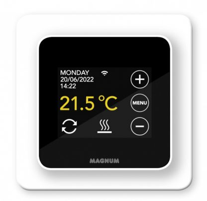 MAGNUM Remote Control slimme WiFi thermostaat (MRC)